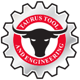 Taurus Tool & Engineering